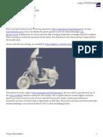 Cfd Openfoam