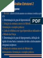 introdução-AE2 [Modo de Compatibilidade].pdf
