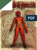 HOMÚNCULO DE PROTECCIÓN.pdf