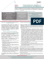 www.unadmexico.mx_images_pdf_Convocatoria_2015.pdf