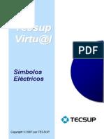 4.- SIMBOLOS ELECTRICOS