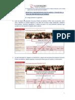 Instructivo Registro Postulantes CPM003-2014