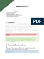 Guía de HTACCESS.docx