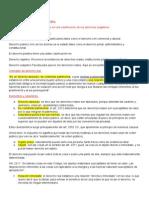 Resumen Reales.doc