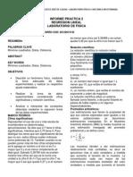 Informe Practica 2 Regresion (2)