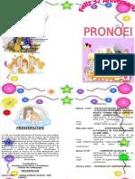 Programa Por Aniversario Pronoei (1)