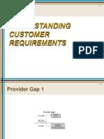 Marketing Services - Module 3