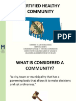 ch community ppt 7-15-14
