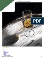 Tipos de Whisky - Según Su Procedencia o Producción