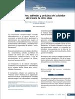 Dialnet-ConocimientosActitudesYPracticasDelCuidadorDelMeno-3853511