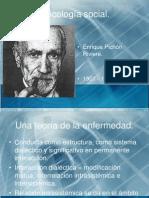Int Teorias Psicologia Social