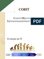 COBIT 2