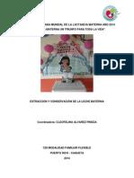 SMLM Puerto Rico Modalidad Familiar.pdf