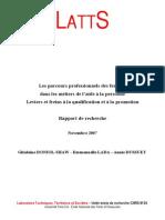 2008-rapportderechercheTEMPS