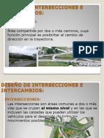 Vialidad - 3ra Unidad 2014-1