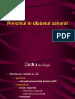 N_DZ_10