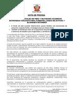 12-09-14 NdP Perú-Panama lucha contra LAVADO de activos (1).doc