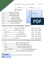 Islcollective Worksheets Mittelstufe b2 Haupt Und Realschule Klassen 513 Schreiben Imperfekt Prteri Grammatik Test 1 966958616524fbaa1e26c95 14520119
