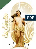 Festa de São Sebastião 2014
