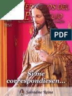 Revista Heraldos del Evangelio 131 201406