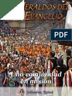 RHE128_ES - RAE147_201403.pdf