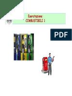 esercitazione_combustibili_1 [modalità compatibilità] (1).pdf