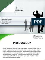 capacitacion y desarrollo gerencial.pptx
