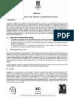 Anexo_1_-_Resumen_Ejecutivo_Diseño_Operacional_Parte_1_Definitivo