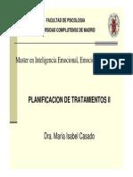 Programacion de TratamientosII_Maribel Casado[1]