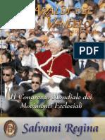 RAV032 - RAE055_200607.pdf