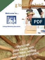 College PP for Website.dec 4ppt