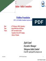 Chennai 6.2.10 j Jepal Yokogawa