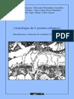 Bojeo a La Isla de Cuba eBook 1 11