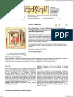 t1107_TEMPERAMENTVM_ISSN_1699-6011_(2007)-libre.pdf