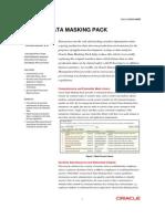 Data Masking Ds 068464