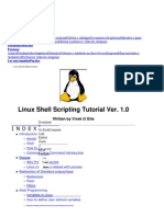 (ebook) linux shell scripting tutorial.pdf