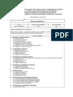 3043 Metodos numericos.doc