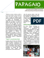 Boletim_Intercâmbio-1.pdf