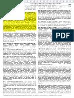 20101001INTDJETJRJ_92(1)1.pdf