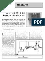_Mont-2 Prácticos.pdf