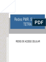 RedesPMRSistemaTETRA[1]