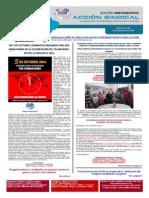 Boletin FSM región América 334.pdf