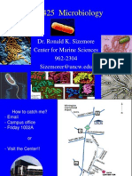 01b Bio 425 Introduction