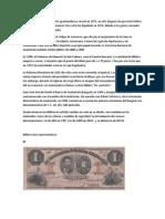 BILLETES MAS ANTIGUOS.docx