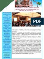 Revista FSM America 79.pdf