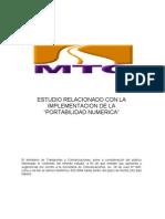 Portabilidad-PUBLICACION