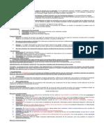 Temario Evaluacion o. j. III