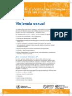 20184_ViolenciaSexual