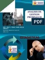 PONENCIA PROMSALUD 2014.pptx