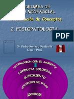 clase3actualizacionendolormiofascialfisiopatologia-110120220756-phpapp02
